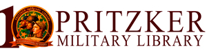 Pritzker-Military-Library